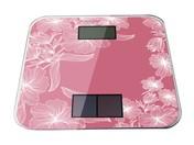 Marta MT-1663 розовый