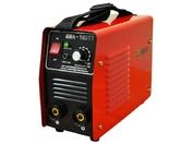 Сварочный аппарат Herz MMA-160TT