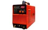Сварочный аппарат Herz TIG-200