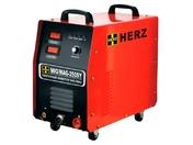 Сварочный аппарат Herz MIG/MAG-250SY