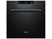 Электрический духовой шкаф Siemens HB65AR620S