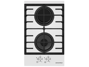 Варочная панель Домино газовая MAUNFELD MGHG 32 15W