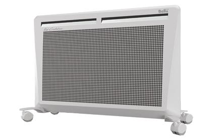 Конвектор отопления Ballu BIHP/R-1500