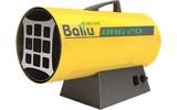 Тепловая пушка Ballu BHG-20