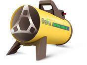 Тепловая пушка Ballu BHG-10M