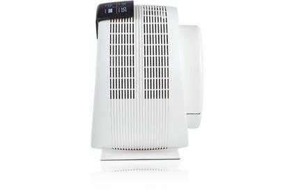 Очиститель воздуха Ballu AW-325