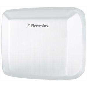 Сушилка для рук антивандальная Electrolux EHDA/W - 2500