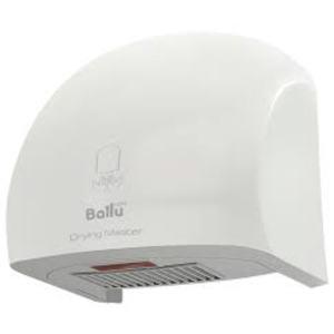 Сушилка для рук автоматическая Ballu BAHD-2000DM