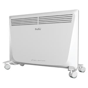 Конвектор отопления Ballu BEC/EZMR-2000