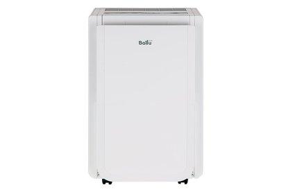 Осушитель воздуха бытовой Ballu BDH-40L