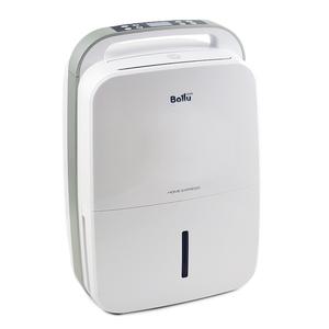 Осушитель воздуха бытовой Ballu BDM-30L