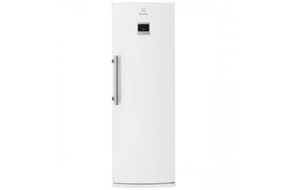 Морозильный шкаф Electrolux EUF 2744 AOW