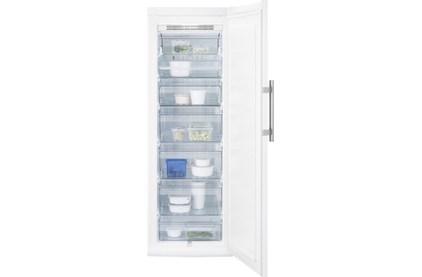 Морозильная камера Electrolux EUF 2744 AOW