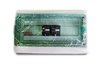 Аксессуар для климатического оборудования General Climate ZSCC235-145/375