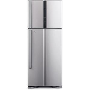 Холодильник двухкамерный Hitachi R-V542PU3PBE