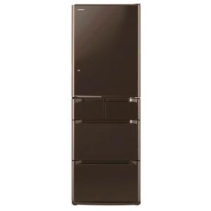 Холодильник двухкамерный Hitachi R-E5000UXT