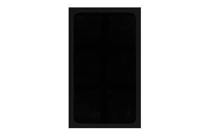 Угольный фильтр для вытяжки Zigmund Shtain угольный фильтр K 001