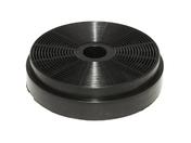 Угольный фильтр для вытяжки Zigmund Shtain угольный фильтр K 206, K 276, K 286, K 246 B