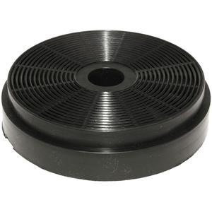 Угольный фильтр для вытяжки Zigmund Shtain угольный фильтр для вытяжек K 221