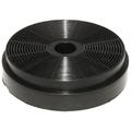 Угольный фильтр для вытяжки Zigmund Shtain угольный фильтр для вытяжек K 200, K 256 и K 266