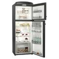 Холодильник двухкамерный Rosenlew RT 291 Noir