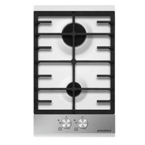 Варочная панель Домино газовая MAUNFELD MGHG 32 21W