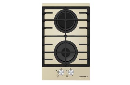 Варочная панель Домино газовая MAUNFELD MGHG 32 15 I