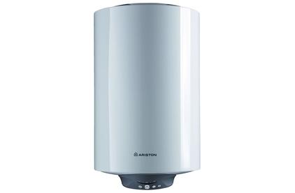 Накопительный водонагреватель ARISTON ABS PRO ECO INOX PW 100 V