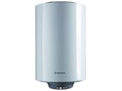 Накопительный водонагреватель ARISTON ABS PRO ECO INOX PW 50 V Slim