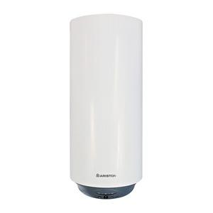 Накопительный водонагреватель ARISTON ABS PRO ECO INOX PW 80 V Slim