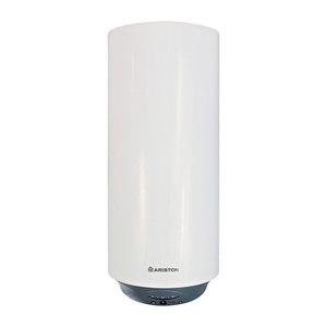 Накопительный водонагреватель ARISTON ABS PRO ECO INOX PW 30 V Slim