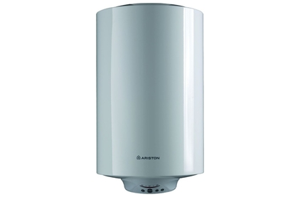 Накопительный водонагреватель ARISTON ABS PRO ECO PW 100 V