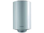 Накопительный водонагреватель ARISTON ABS PRO ECO PW 150 V