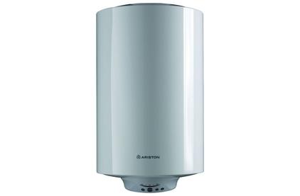 Накопительный водонагреватель ARISTON ABS PRO ECO PW 50 V