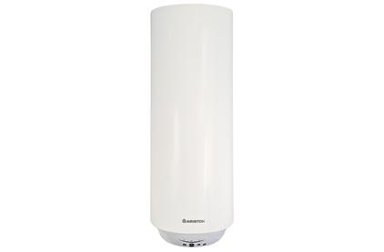Накопительный водонагреватель ARISTON ABS PRO ECO PW 50 V slim