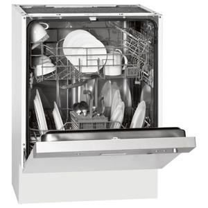 Встраиваемая посудомоечная машина Bomann GSPE 773.1
