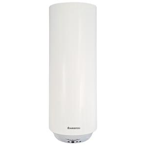 Накопительный водонагреватель ARISTON ABS PRO ECO PW 80 V slim