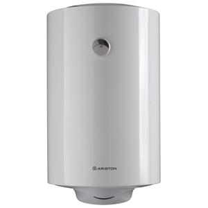 Накопительный водонагреватель ARISTON ABS PRO R 100 V