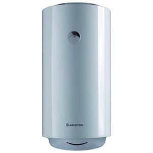 Накопительный водонагреватель ARISTON ABS PRO R 30 V slim