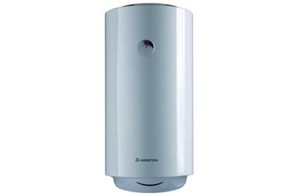 Накопительный водонагреватель ARISTON ABS PRO R 50 V slim
