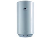Накопительный водонагреватель ARISTON ABS PRO R 65 V slim