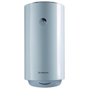 Накопительный водонагреватель ARISTON ABS PRO R 80 V slim