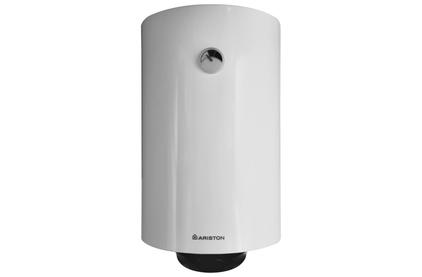 Накопительный водонагреватель ARISTON ABS PRO R INOX 50 V