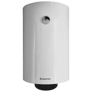 Накопительный водонагреватель ARISTON ABS PRO R INOX 80 V