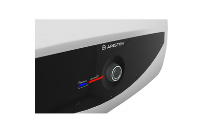 Накопительный водонагреватель ARISTON ABS SL 20