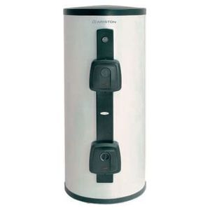 Накопительный водонагреватель ARISTON SI 300 T (3 кВт)