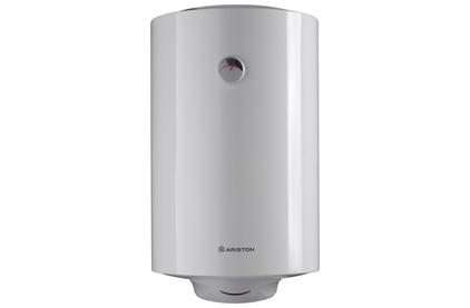 Накопительный водонагреватель ARISTON SВ R 100 V