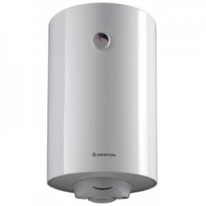 Накопительный водонагреватель ARISTON SВ R 50 V