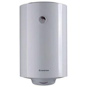 Накопительный водонагреватель ARISTON SВ R 80 V