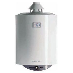 Газовая колонка ARISTON S/SGA 100 R
